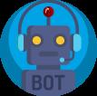 guildbot_logo