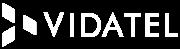 Vidatel - Internet de Qualidade em Serra Talhada